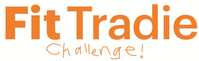 ft-challenge