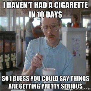 Funny-Quit-smoking-Memes-1