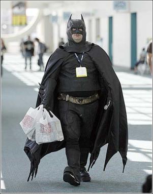 3329248-funny-pictures-humor-fat-batman-costume-2
